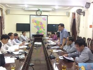 Nghệ An xây dựng thương hiệu cho các sản phẩm đặc trưng của huyện Nam Đàn