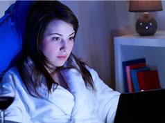 Đột biến gene khiến chúng ta thành 'cú đêm'