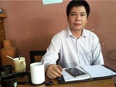 Chàng kỹ sư xây dựng và 14 năm ấp ủ xây dựng sản phẩm biểu tượng công nghệ Việt