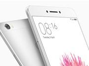 Lộ cấu hình chi tiết Xiaomi Mi Max 2