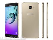 Samsung Galaxy A7 2016 giảm giá sốc