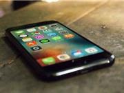 Cập nhật những thông tin mới nhất về iPhone 7s