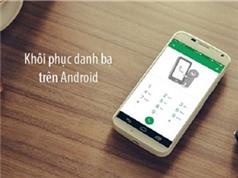 NHỮNG THỦ THUẬT HAY NHẤT TUẦN: Nhắn tin SMS nội mạng Viettel miễn phí, sắp xếp biểu tượng trên màn hình chính iOS không cần jailbreak