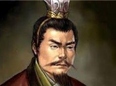 Hoàng đế Trung Hoa duy nhất mượn giống sinh con nối dõi