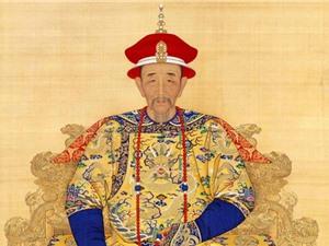 10 hoàng đế vĩ đại trong lịch sử Trung Quốc