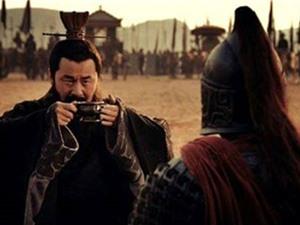 'Ngũ hổ tướng' của nhà Ngụy gồm những ai?