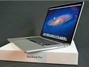 """Rớt khỏi top 1, Apple """"trượt dài"""" trên bảng xếp hạng laptop tốt nhất thế giới"""