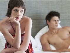 Những món ăn chữa liệt dương, tăng cường sinh lực ở nam giới