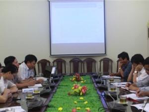 Bắc Giang phê duyệt 10 đề tài, dự án KH&CN cấp tỉnh năm 2017