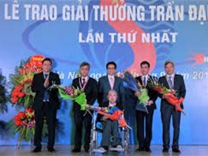 Các hoạt động chào mừng Ngày Khoa học và Công nghệ Việt Nam