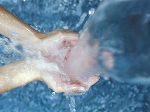 Công nghệ nano sẽ giúp hàng tỷ người có nước sạch