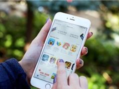 Hướng dẫn thay đổi email cho Apple ID
