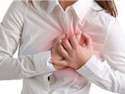 15 loại thực phẩm giúp phòng tránh nguy cơ đau tim