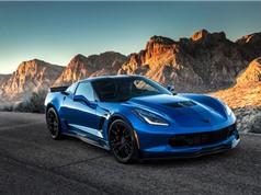 Top 10 xe hơi đường trường lý tưởng nhất