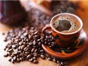 10 quốc gia tiêu thụ cà phê nhiều nhất thế giới