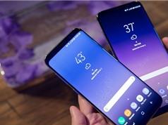 Hướng dẫn tự động bật, tắt màn hình smartphone Android không dùng phím cứng