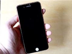 NHỮNG THỦ THUẬT HAY NHẤT TUẦN: Xóa các thiết bị được kết nối với tài khoản Apple ID, chia sẻ file bằng Airdrop giữa các thiết bị iOS
