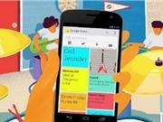 Những ứng dụng ít ai biết tới nhưng lại cực kỳ hữu ích của Google