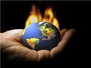 Chất làm lạnh mới giúp giảm nguy cơ nóng lên toàn cầu