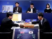 Cuộc chạy đua về chip cho trí tuệ nhân tạo