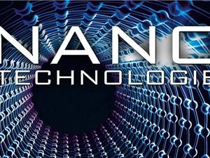 """Từ """"nano"""" đang bị lạm dụng"""