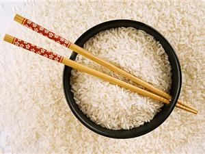 Hàm lượng chất dinh dưỡng có trong gạo nàng Nhen thơm Bảy Núi