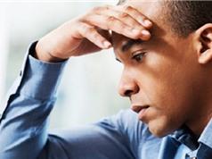 Clip: Những dấu hiệu cho thấy bạn đang bị trầm cảm