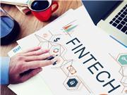 Giải pháp công nghệ cho ngành Tài chính - Ngân hàng Việt Nam