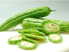 Những thực phẩm có tác dụng loại bỏ vết nám cực kỳ hiệu quả