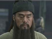 Ai đứng đầu Ngũ hổ tướng trong Tam Quốc diễn nghĩa?