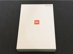 Clip: Mở hộp Xiaomi Mi Pad 3