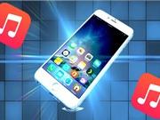 Hướng dẫn cài đặt nhạc chuông trực tiếp trên iPhone không cần Jailbreak