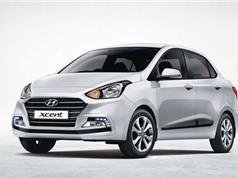 """XE """"HOT"""" NHẤT TRONG NGÀY (22/4): Hyundai giới thiệu xe sedan siêu rẻ, chi tiết Mazda 3 2017"""