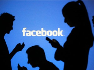 """Top 10 trang mạng xã hội """"hot"""" nhất thế giới"""