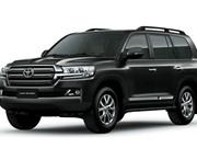 """XE """"HOT"""" NHẤT TUẦN: Sedan Hyuandai giá gần 200 triệu, 10 ôtô ế khách nhất Việt Nam"""