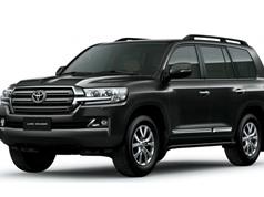 """XE """"HOT"""" NHẤT TUẦN: Sedan Hyundai giá gần 200 triệu, 10 ôtô ế khách nhất Việt Nam"""