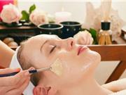 5 cách sử dụng mặt nạ giúp làn da đẹp toàn diện
