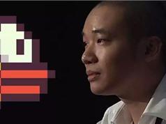 Nguyễn Hà Đông không thể lý giải nguyên nhân thành công của Flappy Bird