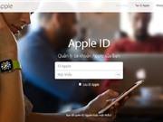 NHỮNG THỦ THUẬT HAY NHẤT TUẦN: Khắc phục lỗi màn hình ám đỏ trên Galaxy S8, thay đổi email cho Apple ID
