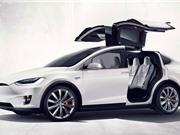 """XE """"HOT"""" NHẤT TRONG NGÀY (24/4): Tesla """"gặp họa"""" ở Trung Quốc, 10 xe sedan 2 cầu tốt nhất thế giới"""