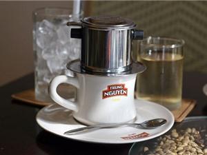 10 quốc gia sản xuất cà phê lớn nhất thế giới - Việt Nam đứng thứ 2