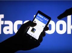 Sao lưu dữ liệu của tài khoản Facebook về máy tính
