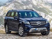 Siêu xe hơn 4 tỷ vừa được Mercedes-Benz ra mắt ở Việt Nam có gì đặc biệt?