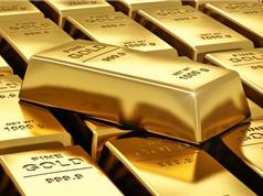 Top 10 quốc gia sản xuất vàng lớn nhất thế giới