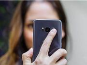 Samsung được dự đoán bán 50 triệu Galaxy S8 và S8+ năm nay