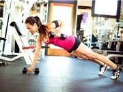 9 loại thực phẩm không nên ăn khi tập gym