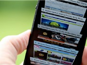 Hướng dẫn chặn quảng cáo khi lướt web trên Safari