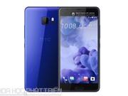 HTC U Ultra tiếp tục giảm giá bán ở Việt Nam