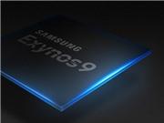 Samsung Galaxy S9 sẽ sử dụng chip Snapdragon 835, công nghệ 7 nm