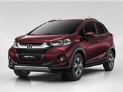 """""""Soi"""" xe crossover gần 300 triệu đồng của Honda"""